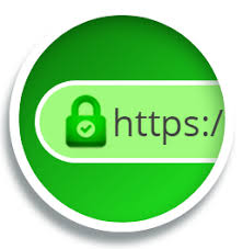 Purpose of SSL