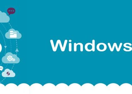 Why Window Hosting is different from Linux Hosting?